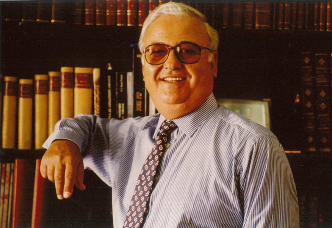 Presidente – Jorge Manuel Águas da Ponte e Silva Marques