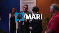 Visita da Embaixadora de Israel em Portugal e da Israel Vegetable Growers Organization ao MARL